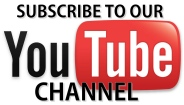 Click here to visit MR2 Australia on YouTube