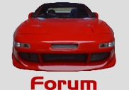 Click here to go to the MR2 Australia forum