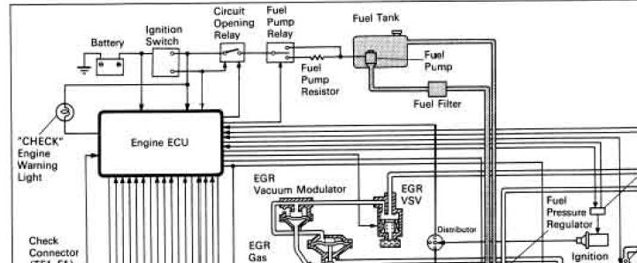 20101116152555_EFI fuel pump wiring relay etc? mr2 australia 86 toyota mr2 fuel pump wiring diagram at gsmportal.co